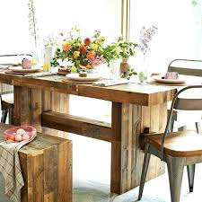 boerum dining table west elm west elm dining large size of west elm round glass dining