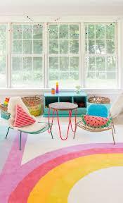 Kids Play Room Best 25 Playroom Closet Ideas On Pinterest Playroom Storage