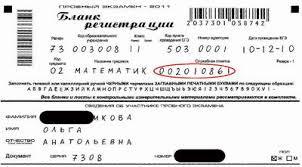 Центр довузовской подготовки Ульяновского государственного  Пробные экзамены 2010 11 Грамотный организатор залог успеха
