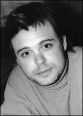 """Romain Sardou: """"Un écrivain, c'est quelqu'un capable de suffisamment contrôler son imaginaire pour passer d'un style à l'autre avec la même adresse."""" - 15329_1"""