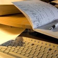 online education education an important part of life avail the services of best online cheap custom writing services