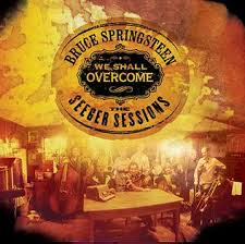 <b>We</b> Shall Overcome: The Seeger Sessions - Wikipedia