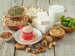 Image result for pexel.com image of 10 high protein foods