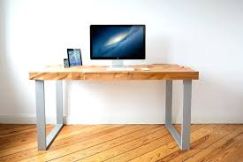 cool office stuff. Cool Desk Stuff Workstation Work Decor Office Gifts Simple  Table . Funky S