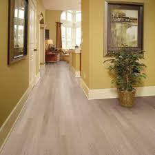 eng hardwood flooring 1 98 sqft not walls engineered home legend wire brushed oak