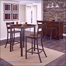 round dining table plans 15 awesome diy rustic dining table
