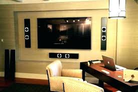 wall mount tv setup multiple wall setup ideas bedroom room layout living with and mount kids