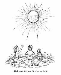 6_862 day and night coloring pages download and print for free on day and night worksheet