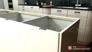 granite countertop supports granite countertop supports granite support requirements want your