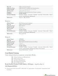 Accounts Payable Job Description Resume Luxury Fresh Accounting