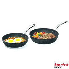 costco non stick pans. Contemporary Pans Pan Sets Costco The Rock Frying Set 2 Piece Non Stick Pans Cookware  Home Theater Ideas For Living Room Diy Pinterest Inside