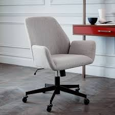 west elm office chair. Interesting Elm And West Elm Office Chair