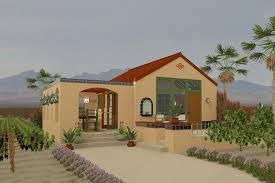 southwest home designs. southwest home designs