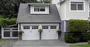 Detached Garage Plans Wooden U2014 The Better Garages  Superior Garages With Living Quarters