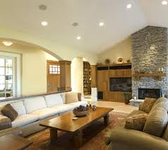 interior family room light fixture throughout wonderful entrancing lighting