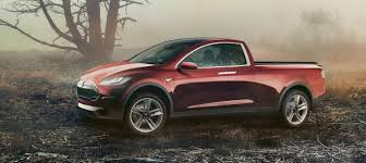 2018 tesla specs. perfect specs 2018 tesla pickup truck specifications rease date  and prices  for tesla specs