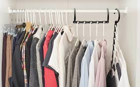 23 best closet organization storage ideas how to organize your closet womansday com