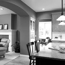 interior design living room color. Contemporary Interior Improbable Gray Paint Color Grey Home Decorating Ideas Ray Wall Design  Contemporary Excerpt Black And Rooms Interior Living Room