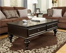 modern living room sets black. Coffee Tables Wonderful Black Table Sets With Storage Home Design Ideas Glass Top For Modern Living Room