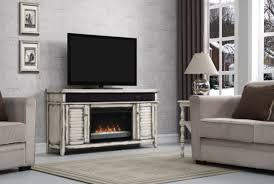 66 wesleyan deluxe meridian cherry media mantel electric fireplace 32mm6439m c247