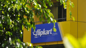 Flipkart Salaries Documents Reveal High Pay Of Employees At