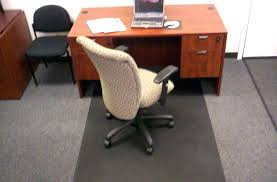 office chair mats for carpet desk chair floor mat for carpet image of office chair mat