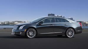 2018 cadillac deville. Delighful Cadillac 2014 Cadillac XTS To Continue Until 2018 Inside Cadillac Deville