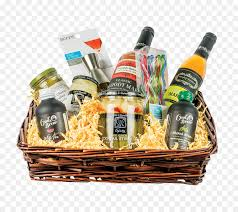 mishloach manot liqueur her food gift baskets almond nut png 800 800 free transpa mishloach manot png