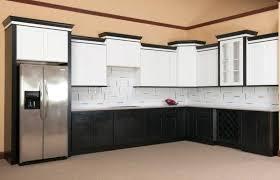 solid wood kitchen pantry cabinet cabet est unfished kitchen cabinets for on solid wood kitchen pantry cabinet