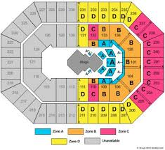 Disney On Ice Target Center Seating Chart Target Center Tickets And Target Center Seating Chart Buy