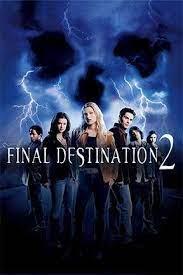 watch final destination 2 full