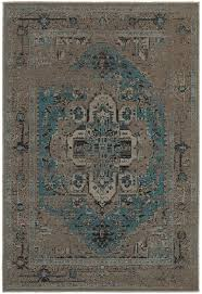 sphinx oriental weavers area rugs revival rugs 4694e grey revival rugs by sphinx oriental weavers sphinx rugs by oriental weavers free at