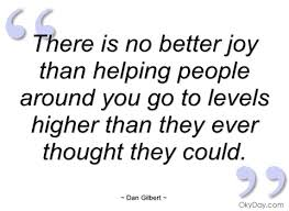Helping People Quotes Interesting 48 Helping People Quotes QuotePrism