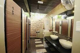 public bathrooms design. Simple Public Civic Duty Even In A Public Toilet It Is The Responsibility Of User To Public Bathrooms Design F