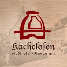 Kachelofen Krumbach German Restaurant Krumbach Bayern
