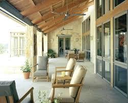 patio ceiling fans. Outside Ceiling Fans Marvelous For Outdoor Patios Porch Patio Fantastic . R