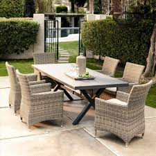 wicker furniture outside wicker furniture concept with awesome chair broyhill outdoor wicker furniture superb patio furniture