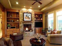 stone fireplace designs to warm your home living room paint ideas with stone fireplace designs to warm your home living room paint ideas with