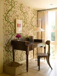 early american desks wall paper wood desk wallpaper kitchen wallpaper and floral home office early