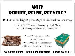 r recycle reuse reduce essay writer research proposal paper  why is recycling so important earth s friends