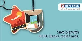 Book a domestic flight ticket from goibibo of more than ₹20000 and ₹2000 flat discount. Cleartrip Hdfc Bank Offers On Flights Hotels Bookings