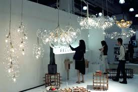 bubble light chandelier bubble light chandelier beautiful and lighting large bubble light chandelier revit bubble chandelier bubble light chandelier
