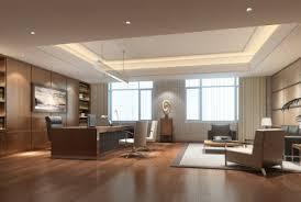 office ceiling designs. Suspended Ceiling Design, Ceo Office Interior Design Small Designs I