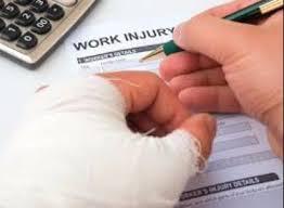Workers Compensation Loans Plaintiff Relief Lawsuit Loans