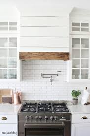 Retro Range Hood Best 10 Range Hoods Ideas On Pinterest Kitchen Vent Hood Range