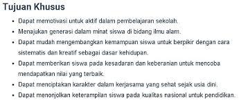 Soal ujian sekolah bahasa indonesia sd mi berjumlah 45 butir soal, dengan rincian 40 butir soal pilihan ganda dan 5 butir soal uraian. Soal Olimpiade Fisika Sd 2021 Tingkat Nasional Pembahasan