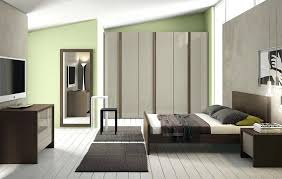 Contemporary black bedroom furniture Natural Simple Grey Bedroom White Furniture High Quality Modern Bedroom Furniture Contemporary Grey Bedroom Modern Black And White Bedroom Furniture Grey Painted Bedroom Mojegackoinfo Grey Bedroom White Furniture High Quality Modern Bedroom Furniture