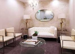 Plastic Surgery Office Design Delectable Cosmetic Surgeons Beverly Hills Los Angeles Plastic Surgery Center