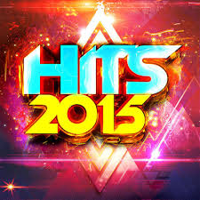 Image result for 2015 music
