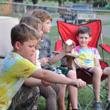 outdoor activities for kids. Outdoor Activities For Kids